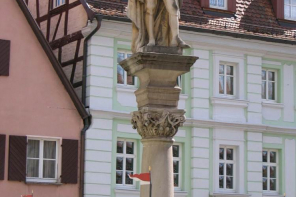 schoener-brunnen-bad-windsheim