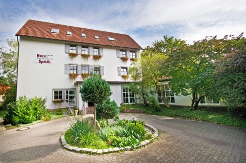 hotel-am-kurpark-spaeth-bad-windsheim