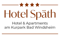 Hotel Spaeth & Apartments