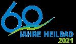 60-jahre-heilbad