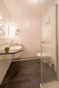 badezimmer-dusche-modern