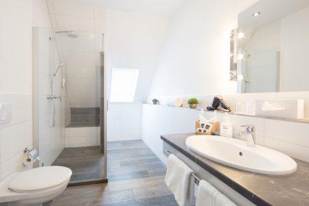 badezimmer-exklusiv