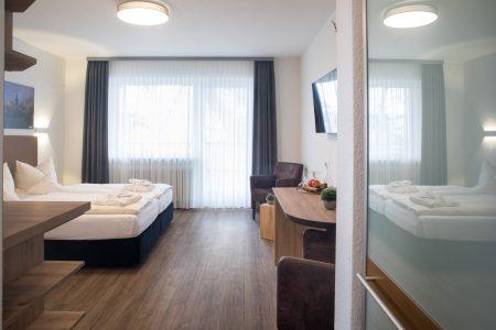 balkon-apartment-erster-blick