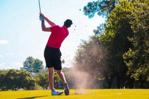 golf-bad-windhseim
