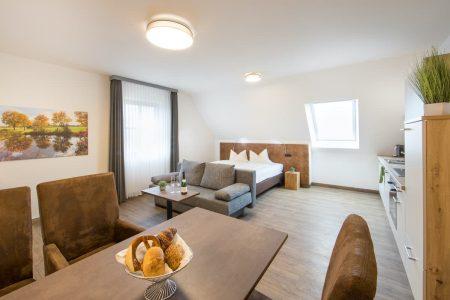 hotel-spaeth-apartment-ohne-balkonn-1