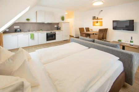 hotel-spaeth-apartment-ohne-balkonn-2