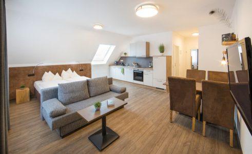 hotel-spaeth-apartment-ohne-balkonn-3