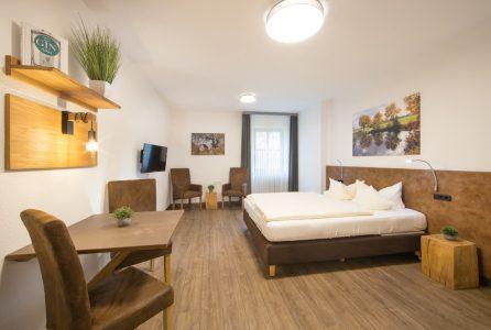 hotel-spaeth-apartment-ohne-balkonn-4