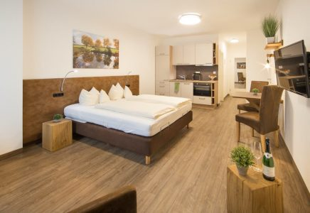 hotel-spaeth-apartment-ohne-balkonn-6