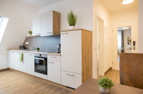 hotel-spaeth-apartment-ohne-balkonn-kueche