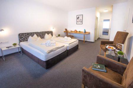 hotel-spaeth-komfortzimmer