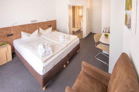 hotel-spaeth-standardzimmer