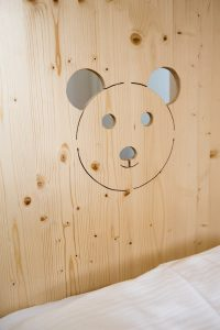 kindertraum-apartment-kinder-detail