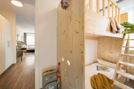 kindertraum-apartment-kinderzimmer