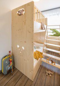 kindertraum-apartment-stockbett