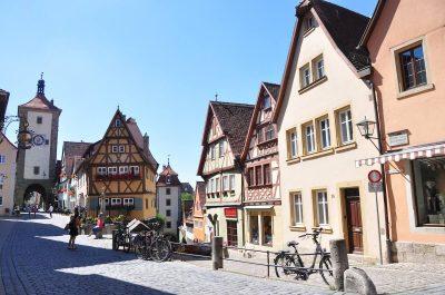 staedte-touren-rothenburg
