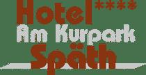 Hotel Spaeth