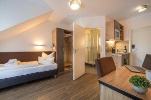 hotel-spaäth-studio-kuechenblick