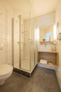 hotel-spaeth-badezimmer