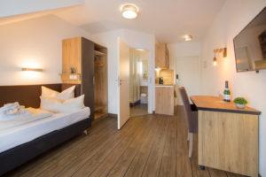 hotel-spaeth-studio-gesamtblick