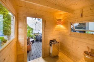 spaeth-spa-apartment-sauna