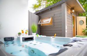 spaeth-spa-apartment-sauna-whirlpool