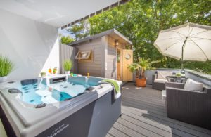 spaeth-spa-apartment-terrasse-2